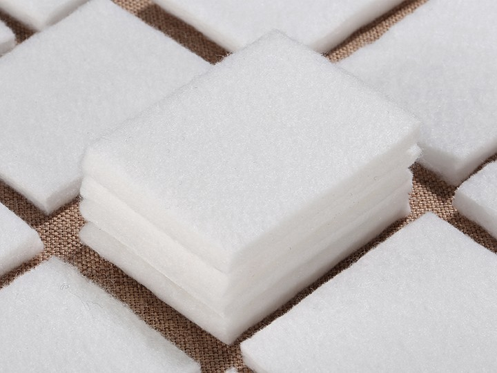 吸水棉生产厂家