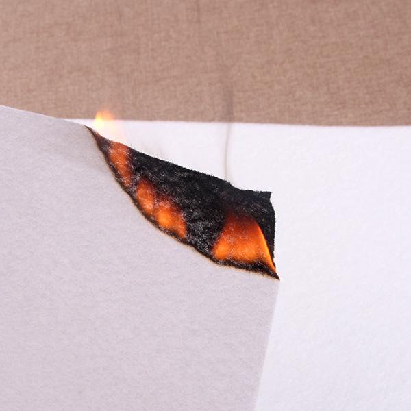 阻燃针刺无纺布多少钱
