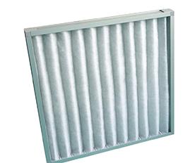 滤清无纺布可用于空气净化器