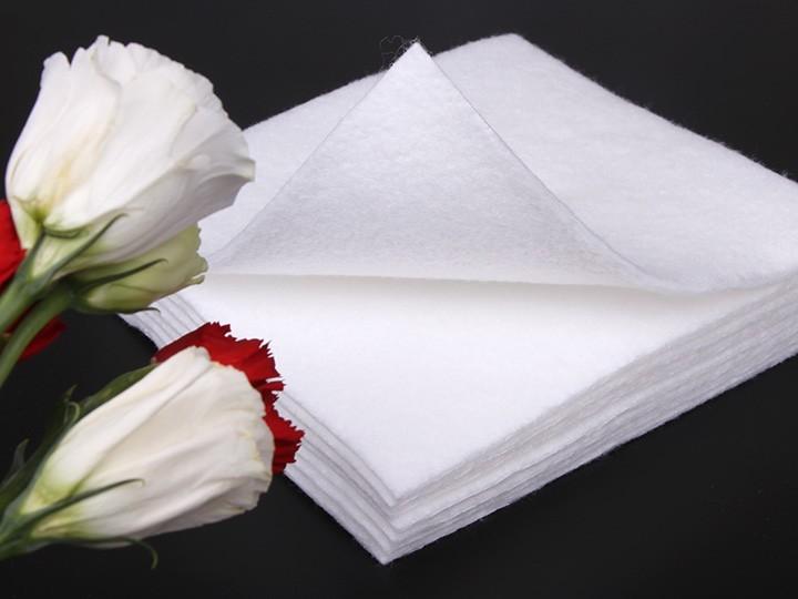 鲜花吸水棉