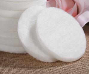 吸水棉应用于香薰片