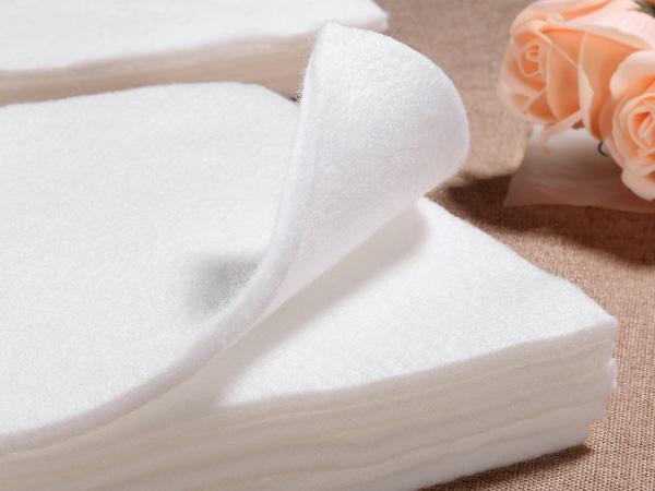 吸水棉生产商