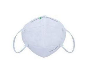 口罩赢咖4注册应用于kn95折叠口罩
