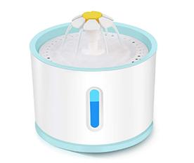 针刺无纺布可用于饮水机